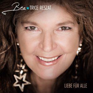 Beatrice Reszat: Liebe für alle