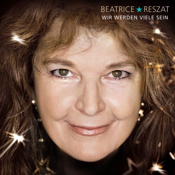 Beatrice Reszat: Wir werden viele sein