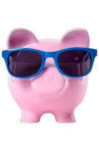 Beatrice Reszat: Workshop Geld